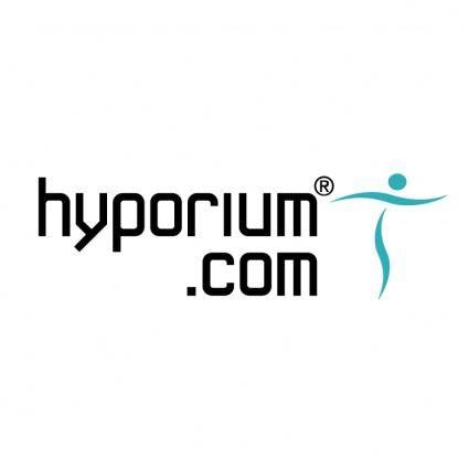Hyporiumcom