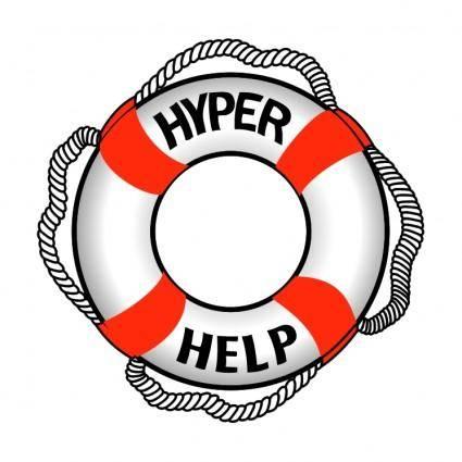 Hyperhelp