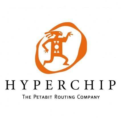 Hyperchip