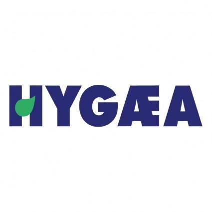 Hygaea