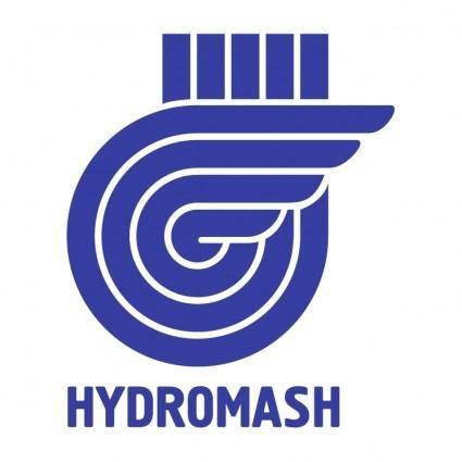 free vector Hydromash 0