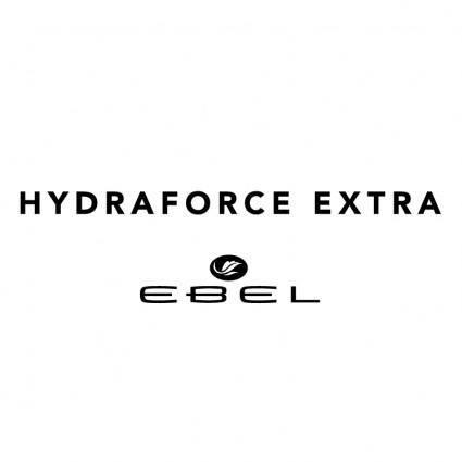 free vector Hydraforce extra