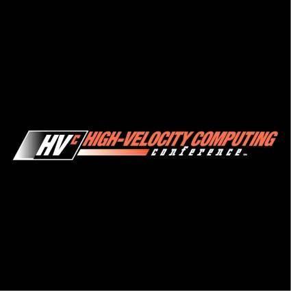 free vector Hvc