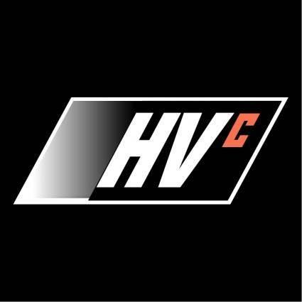 Hvc 0