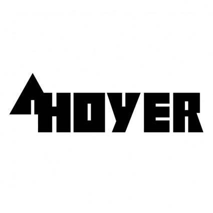 free vector Hoyer