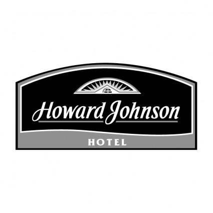 Howard johnson 3