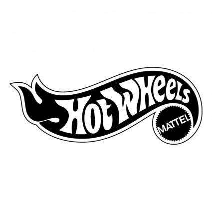 free vector Hot wheels 0