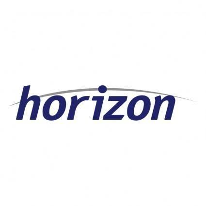 free vector Horizon 0