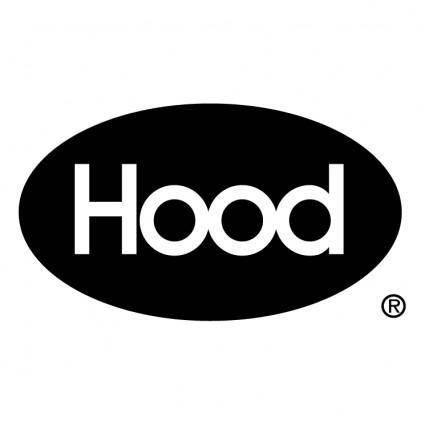 free vector Hood