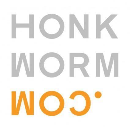 Honkworm
