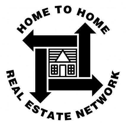 free vector Home to home