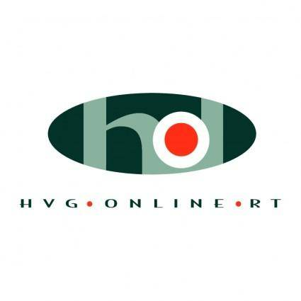 free vector Holrt