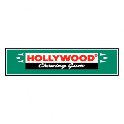 free vector Hollywood