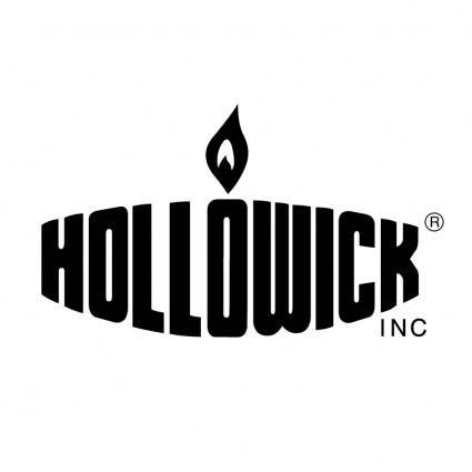 free vector Hollowick
