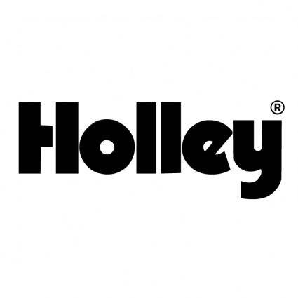 free vector Holley
