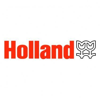 free vector Holland