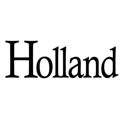 free vector Holland 0