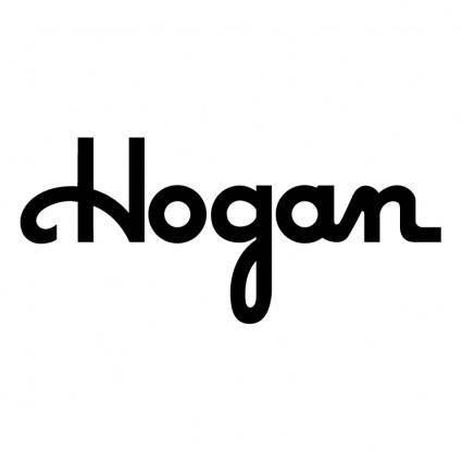 free vector Hogan