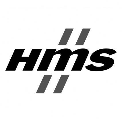 Hms 0