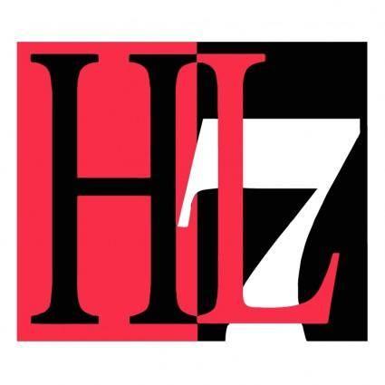 free vector Hl7