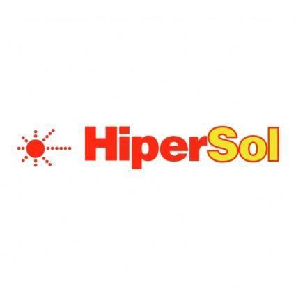 Hipersol