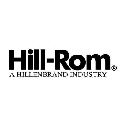 Hill rom