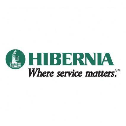 Hibernia 0
