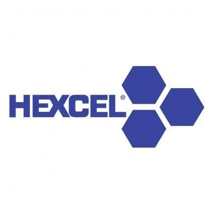 free vector Hexcel
