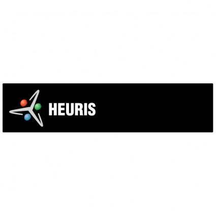 Heuris
