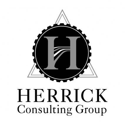 free vector Herrick