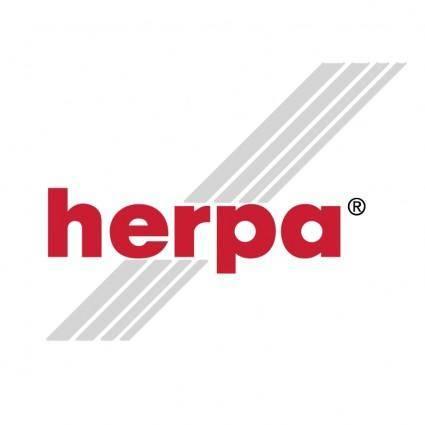 free vector Herpa