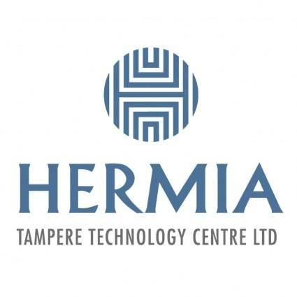 free vector Hermia