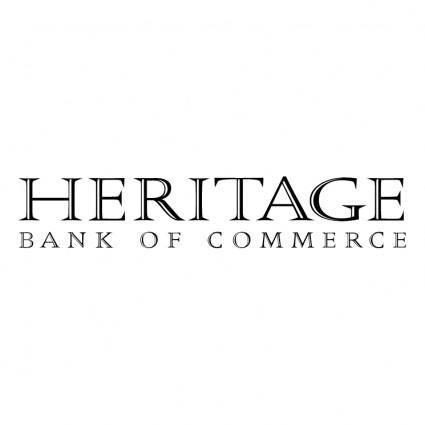 Heritage 0