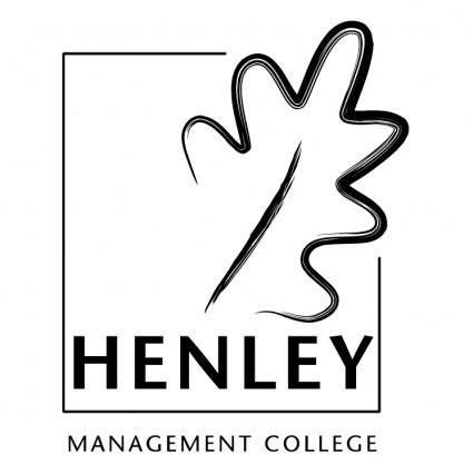 free vector Henley 0