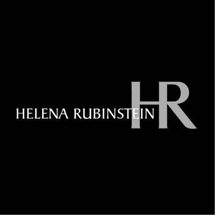 Helena rubinstein 1
