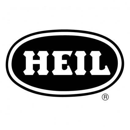 free vector Heil 1