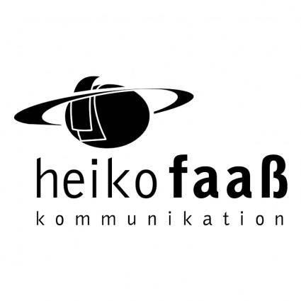 free vector Heikofaab