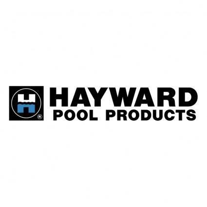 free vector Hayward pool products