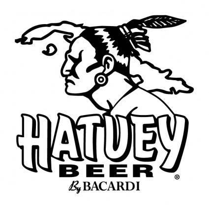 Hatuey 0
