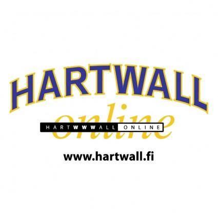 Hartwall online