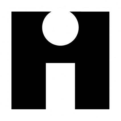 Harmon international