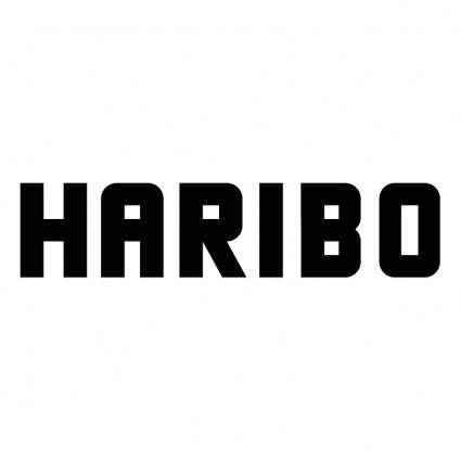 Haribo 0