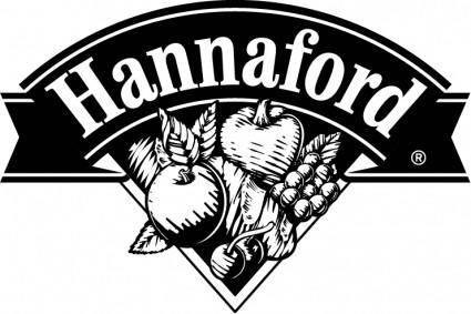 Hannaford 0