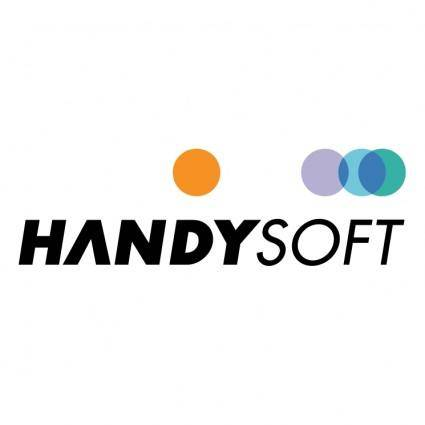 Handysoft