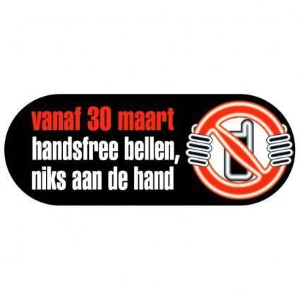Handsfree bellen 2