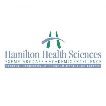 Hamilton health sciences 0