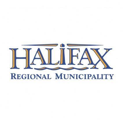 Halifax 0