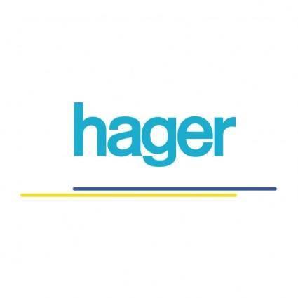 Hager 0