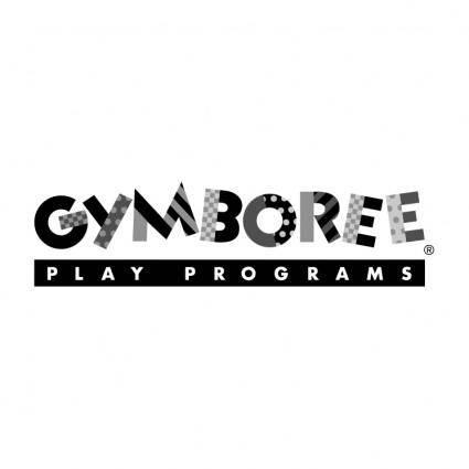 free vector Gymboree