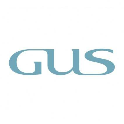 free vector Gus